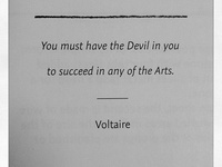31 Best Images About Voltaire On Pinterest