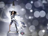 eurovision winners dana