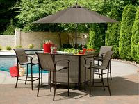 Nextag Compare Prices Before You Buy Outdoor Patio Bar Outdoor Patio Bar Sets Clearance Patio Furniture
