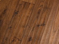 17 best images about flooring on pinterest shaw carpet waterproof laminate flooring and. Black Bedroom Furniture Sets. Home Design Ideas