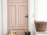 Tür / Fenster
