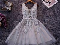 28 kleider ideen kleider kleidung ballkleid