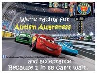 Autism & Special Needs Awareness