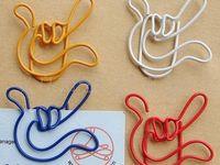 Sign Language buy custom articles