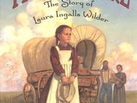 8 best images about laura ingalls wilder pics on pinterest for Laura ingalls wilder wedding dress