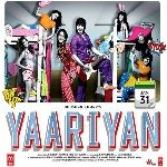 Yaariyan Songs Pk Yariyan Mp3 Songs Download 2013 Hindi Movies Mp3 Song Download Mp3 Song