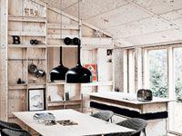... Underlayment op Pinterest - Multiplex wanden, Met en Zwarte parels