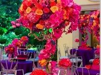 CELEBRATE ~ FLOWERS
