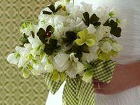 Wedding Ideals!