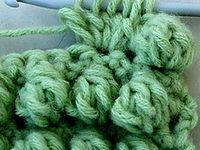 Crochet stuff / patterns and things I want to make and yarn, crochet stuff