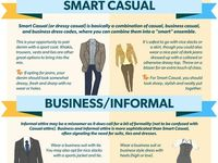 1000 images about dress codes on pinterest dress codes