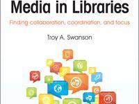 social...libraries