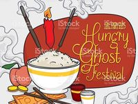 Chinese Holidays! / Enjoy Chinese Holidays with our commemorative illustrations! Chrisantemum Festival, China's National Day with Tiananmen Square, flags and more designs and also Golden Week! Find us and buy in Shutterstock, Fotolia, Dreamstime, iStock and DepositPhotos.