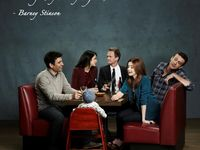 How I Met Your Mother♡