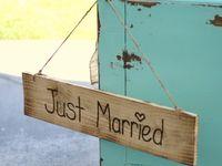 Wedding Ideas For My Children