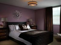 17 best images about spare bedroom ideas on pinterest for Spare bedroom paint color ideas
