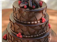 birthday & celebration cakes
