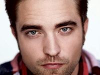 My favorite Rob Pattinson