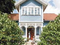 Cute homes! / Best houses