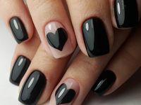 #NailsArrase