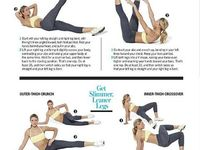Workout Ideas For Personal Trainers