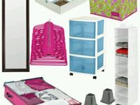 1000 images about small spaces on pinterest maximize space dorm room and spaces - How to maximize small spaces concept ...