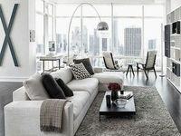 Living room decorations / Living room decorations