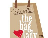 """THE BAG """" LADY"""" @ SONS"""