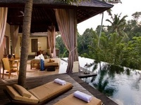 bali (holiday of a lifetime)