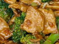 ✯✯ Food Recipes ✯✯