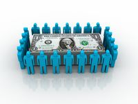 Crowdfunding / crowdfunding, gofundme, go fund me, kickstarter, indiegogo, fundraising ideas, crowdsourcing, Kick Starter, what is equity, crowd funding, crowdfunding sites, crowfunding, what is crowdfunding, angel investors, crowd sourcing, crowdfunding websites, crowdfunder, crowdfunding UK, online fundraising, crowdfund, school fundraising ideas, peer to peer lending, fundraising website, fund raising ideas, ideas for fundraising, crowdfunding France, crowdfunding Netherlander, best crowdfunding sites,