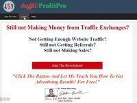Traffic ProfitPro