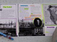 how to do a summary essay