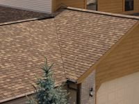 Best 34 Best Images About Certainteed Landmark Series On Pinterest Thunderstorms Roofing 400 x 300
