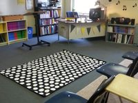 1000 images about music classroom set up on pinterest music