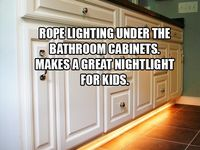 New house ideas!