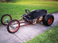15 best images about wheel barrow roadster on pinterest cars pedal cars and wheels. Black Bedroom Furniture Sets. Home Design Ideas