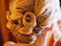 Elegant Hair Styles