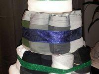 B-Day Cake Ideas