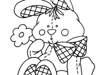 digi stamps, images & papers lots are free