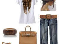 For stitch fix!!! Clothes I want in my closet!