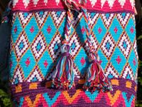 Alles over Tapestry