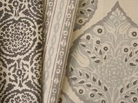 Textiles I love