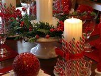 ... auf Pinterest  Schneemanntür, Grüne Wohnzimmer und Benjamin Moore