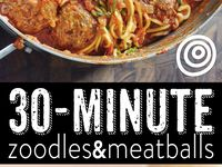 Put down the takeout menu and start cooking  Weeknight Meals  Board