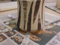 Pottery & Clay