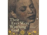 36 Best Images About Their Eyes Were Watching God On