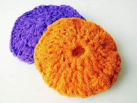 Sewing: Crochet