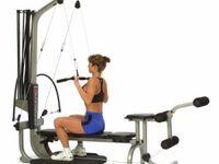 10 best ideas about bowflex exercises on pinterest  home