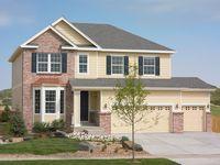 38 best images about front exterior on pinterest exterior colors. Black Bedroom Furniture Sets. Home Design Ideas